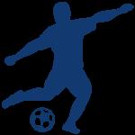 footballplayer